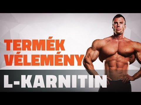Aleksandr strischenow ist auf 50 kg aus für die Krankheiten abgemagert