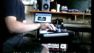 Video Studio Diary part. II