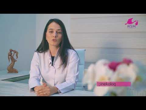 Dr. Elnurə Vəliyeva: HLA uyğunluq nədir?