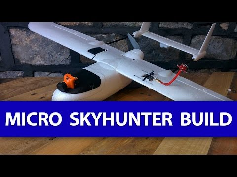 full-version-eachine-micro-skyhunter--fpv-build-