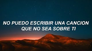 Shawn Mendes   If I Can't Have You  Subtitulado Traducida Al Español