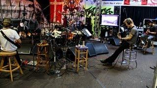 Metallica - When a Blind Man Cries (Deep Purple Cover) [Audio Preview]