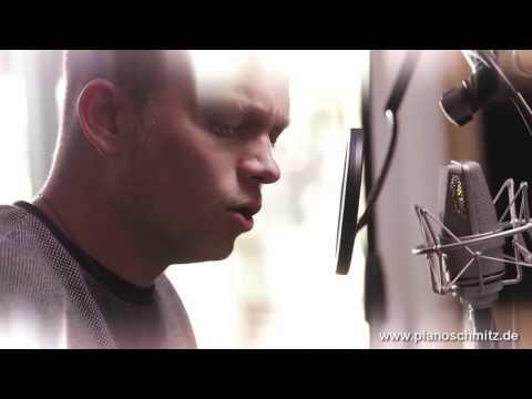 Yamaha Monatage 8 Video 1