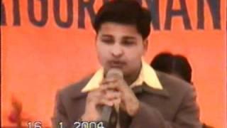 Tange Rahnde Official Video By Raj.DAT