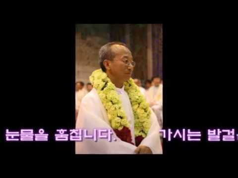 2007년 김철호 신부 사목활동 총정리