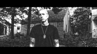 Eminem - Stronger Than I Was (Instrumental) Prod. MoMo