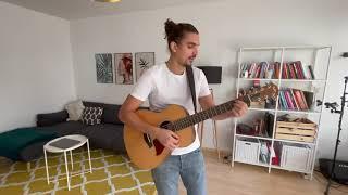 Guitar2go video preview