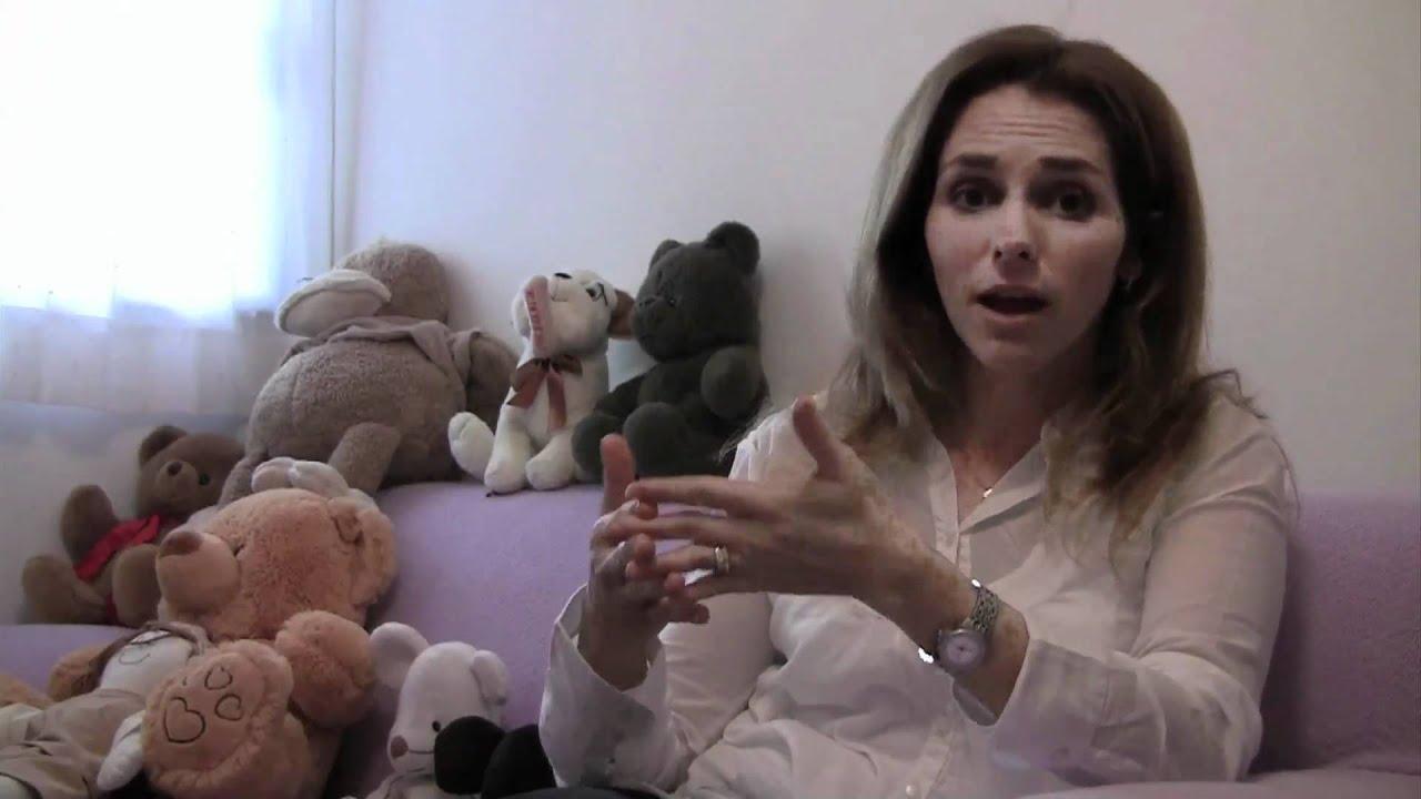 """""""El nene no me come"""" - La nutricionista de Nestlé aconseja cómo enfrentar este problema"""