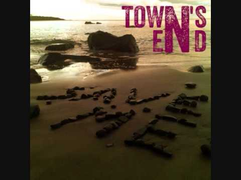 Save Me || Town's End