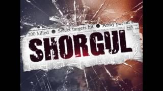 Shorgul Shaam O Seher 1 - YouTube