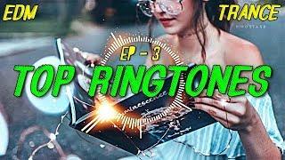 Top Ringtones   Ep3 [Download Now]