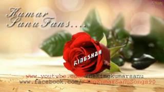 (( King of Melody Ghazal )) Main Kapre Badal Kar   - YouTube