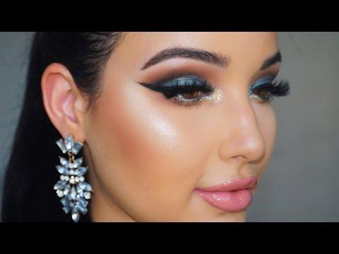 High Shimmer Lip Gloss by Bobbi Brown Cosmetics #6