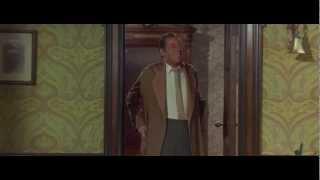 Rex Harrison  — A Hymn To Him