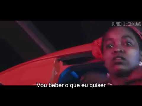 Rudimental & Major Lazer  Let Me Live feat  Anne Marie & Mr Eazi Legendado