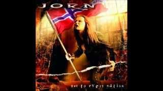 Jorn -  Vision Eyes