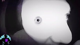 5 Vídeos Más Aterradores Captados Por Cámaras Timbre