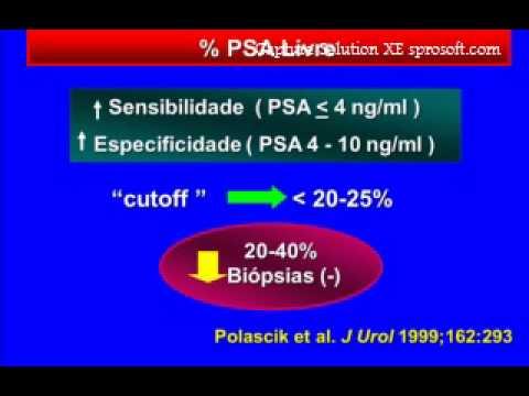 Die medikamentöse Behandlung von Prostatitis bei Unterkühlung