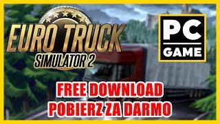 Ets2 baltic dlc free download | Euro Truck Simulator 2