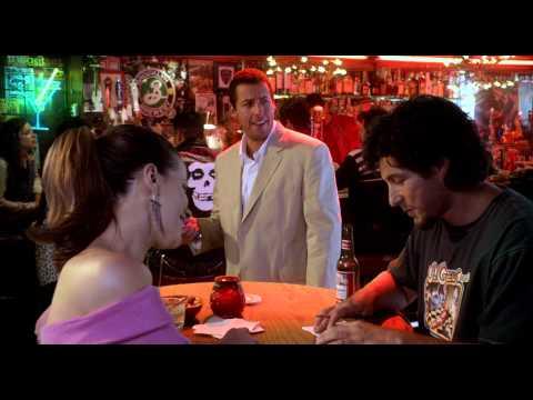 Video trailer för Click (2006) - Trailer