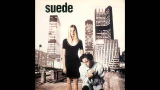 Suede - Stay Together (Long Version) (Audio Only)