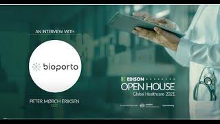 bioporto-edison-open-house-interview-03-02-2021