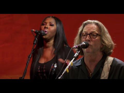 Lyrics For I Shot The Sheriff By Eric Clapton Songfacts