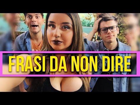 Video scaricare il sesso