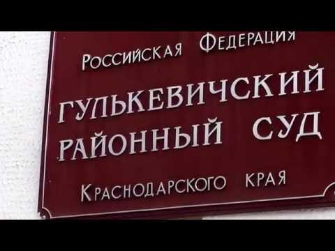 Как вместо лишения прав по ч. 4 ст. 12.15 КоАП РФ, переквалифицировать на штраф.