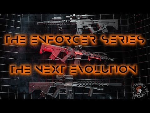 The Next Evolution Of Airsoft Lancer Tactical 2 Likes 2 Comments ec3dd763f0