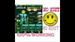Football Strike Hack Apk Free Online Videos Best Movies Tv Shows