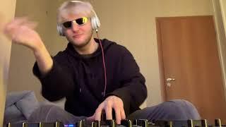 BIICLA - DJ SET @ DILLON FRANCIS IDGAFOS WEEKEND
