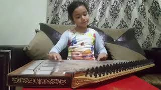 موسيقى هدية العيد / محمد عبدالوهاب تحميل MP3
