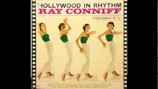 Love Letters - Ray Conniff (1958)