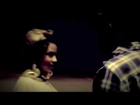 "KMGKillswitch-""Embrouillè""(Official Video)"