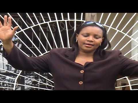 Loise Kim - Ni Ndethaga Mundu (Official Fullscreen Music Video) Send (Skiza 71117482) to 811