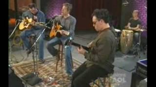 Jonny Lang - Red Light (AOL Sessions)