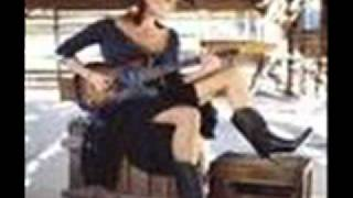 Any Woman By Terri Clark.wmv