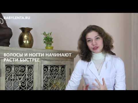 Препарат от гипертонии лозап