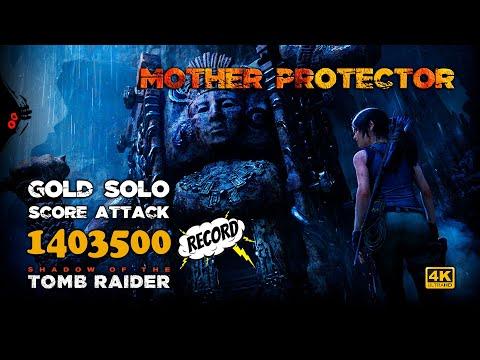 Steam Community :: Shadow of the Tomb Raider
