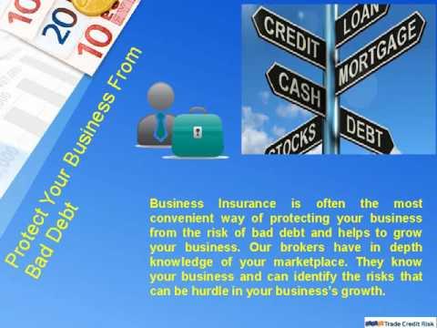 mp4 Insurance Broker Victoria, download Insurance Broker Victoria video klip Insurance Broker Victoria