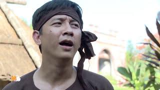 Phim hài tết 2017   Hài Dân Gian - QUAN HUYỆN SÍNH CHỮ Tập 3   Hài Quang Tèo, Giang Còi, Chiến Thắng