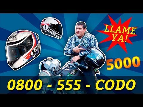PROTECTOR DE CODO 5000