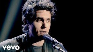 John Mayers Daughters Music