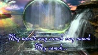 Dangaw dangaw waray waray song lyrics chords.