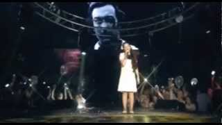 Рагда - Городок(Супердискотека 90-х в СКК)