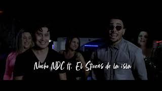 Nucho NDC video preview