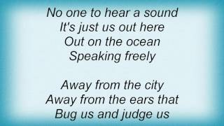 311 - Speak Easy Lyrics