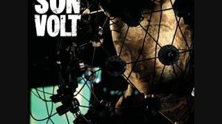 Son Volt- Adrenaline and Heresy (lyrics)