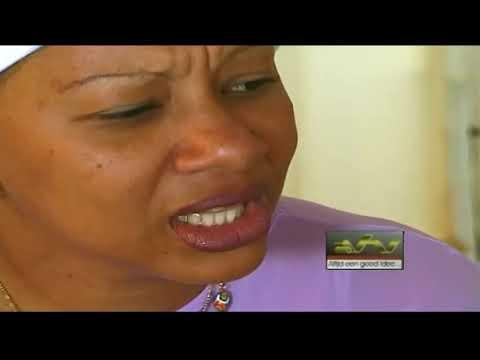 1en1is3 2 is technisch dvd2 Suriname